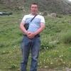 жолдон, 35, г.Бишкек