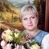 Ольга, 37, г.Воронеж