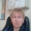 наталья, 51, г.Рига