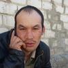 Еркебулан, 112, г.Алматы (Алма-Ата)