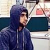 Алик, 24, г.Екатеринбург