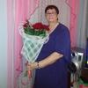 Ольга, 60, г.Краснодар