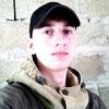 Виталий, 27, г.Нижний Тагил