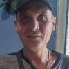Сергей, 46, Харцизьк