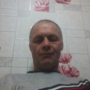 Подружиться с пользователем Леонид 54 года (Дева)