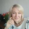 ЮлиЯ, 42, г.Белая Церковь