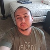 Joseph Alcala, 31, Albuquerque