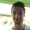 Руслан, 28, г.Херсон
