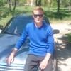 Валерий, 29, г.Керчь