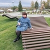 Елена, 49, г.Кемерово