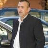 Александр, 46, г.Минск