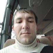 Акрамжон 33 Новосибирск