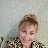 Ириша, 36, г.Киев