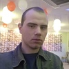 Артем, 23, г.Бобров