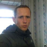 Александр 31 Череповец