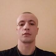 Алексей 34 Знаменка