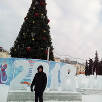 Олег, 24 года, Стрелец, Салават