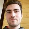 Saeed, 22, г.Уфа