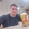 игорь, 36, г.Видное