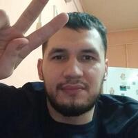 Сергей, 42 года, Стрелец, Москва