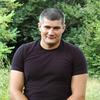 Ulen, 41, г.Belluno