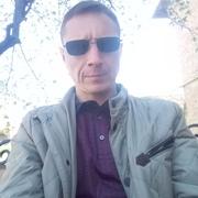 Сергей, 44 года, Стрелец