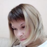 Таня, 36 лет, Козерог, Краснотуранск