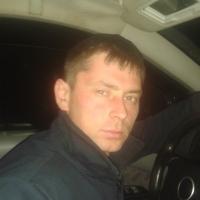 Sega, 33 года, Дева, Екатеринбург