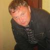 cnfc, 34, г.Бетлица