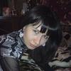 Nailyushka, 34, Uchkuduk