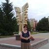 Людмилка, 36, г.Дебальцево