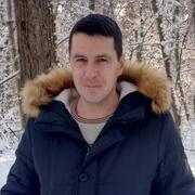 Петр 36 Борисполь
