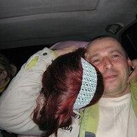 олег, 47 лет, Близнецы, Киев