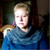 TATIANA, 62, г.Сумы