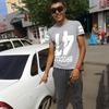 Ержан, 24, г.Павлодар
