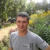 Rinat, 39, г.Уфа