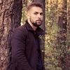 Егор, 25, г.Гродно