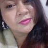 Santana, 42, г.Сан-Паулу