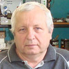 Fedor, 67, г.Мелитополь