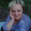 Виктория, 41, г.Суходольск