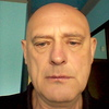 игорь, 56, г.Магнитогорск