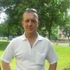 Сергей, 44, г.Могилев