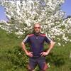 Вячеслав, 41, г.Белорецк