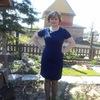 Марина, 47, г.Усть-Каменогорск