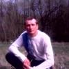Дмитрий, 42, г.Макеевка