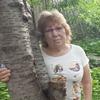 Гульнар, 61, г.Алматы (Алма-Ата)