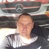 Albert, 51, г.Запорожье