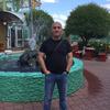 Ишхан, 41, г.Нижний Новгород