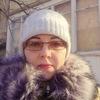 Елена, 41, г.Душанбе