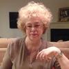 Irina, 74, г.Москва